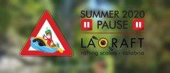 Rafting-Lao-00001-covid