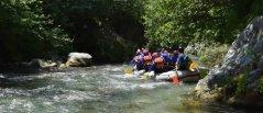 Rafting-Lao-Pollino